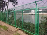 六盘水场地工地护栏网 边框护栏网厂家直营