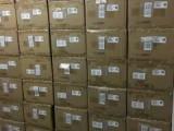 大批量回收光纖貓,光纖貓回收,全國回收華為光纖貓,機頂盒