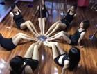 乐山舞蹈培训学校 成人舞蹈教学 舞蹈培训班