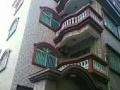 乐从镇面 整栋出租三层6房 只需2500元/月