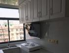 恒大绿洲精装修合租房家具家电齐全拎包入住有钥匙看房方便
