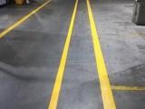 交通劃線,導向箭頭設施,斑馬線,熱熔劃線,馬路劃線