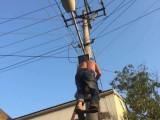 村村通广播无线系统设备-河南隽声调频广播厂家