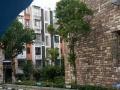 百乐园4楼90+22:02房15装修128万小区结构好缺少房