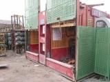 底層建筑工地用龍門架出租北京