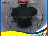 萍乡科隆厂家直销500Y陶瓷波纹规整填料安装现场