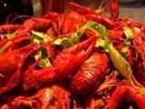 霸王虾小龙虾主题餐厅加盟