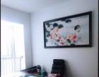 宜昌办公室墙体彩绘,餐饮手绘墙,KTV涂鸦,油画定