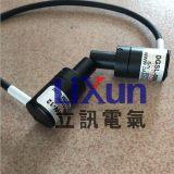 DLGB-2140B3-12 DGB-10040W-12报价