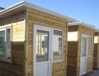 承接室外景观/园林景观木制品以及各类防腐木工程