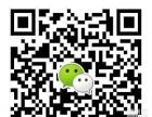 中国太平人寿车险,寿险,团体险,意外险,养老险
