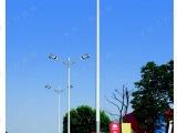 豪博工程照明生产销售 景观灯 庭院灯 草坪灯 及路灯系列