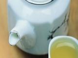 宏福茶业 宏福茶业加盟招商