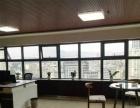 北市区财富中心欣都龙城237精装修组75每平米