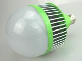 低压12V泡灯太阳能球泡灯 LED玉米灯 节能灯