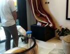 重庆主城九龙坡专业保洁 地毯清洗地毯吸尘地毯吸水烘干