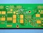 苏州上门高价回收镀金 镀银电路板 电子芯片 电子元件