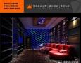 室内设计师培训3D CAD PS VRA等软件+设