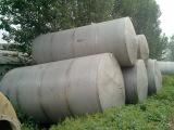 供应20立方不锈钢储罐、50立方不锈钢储罐、三足离心机