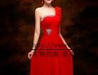 红颜佳人婚纱礼服厂家批发零售,量身订做108元起