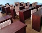 唐山腾图教育司法考试公务员考试培训