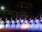 大连舞台服装出租舞台服装租赁首先阿幸舞台服装