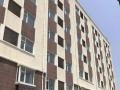 公寓整租,南四环精装公寓,整体承包