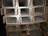 定襄英标槽钢特约经销 PFC430+100直腿槽钢库存充足