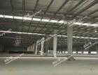 光谷核心区光谷三路10000钢构厂房出租可分租