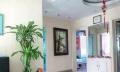 芥园街-红桥水西园2室1厅1卫3400元