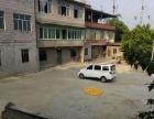 涪陵城区附近 江东群沱子自家厂房 仓库出租