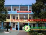 广西叛逆少年强制学校-五大方法轻松面对孩子的叛逆期