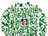 佛山华翎舞蹈职业专业培训中心舞蹈就业培训中心