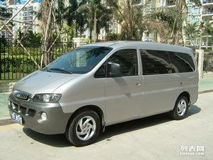 长沙商务租车,自带商务车出租,长短包车,旅游会议包车