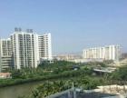 三亚市中心 高端小区 环境舒适 南北通透 半年仅租7000