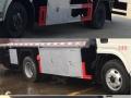 东风多利卡8吨流动加油车 厂家直销