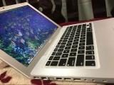 个人闲置苹果笔记本电脑