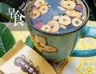 又木红枣黑糖姜茶,2016年必火项目月入过万不是