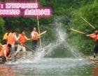 深圳周边假期出游的好去处--推荐较好玩九龙生态农业园