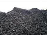 嘉鱼县 燃煤锅炉用煤销售煤炭烟煤