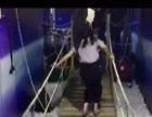 肇庆VR设备出售租赁VR盈利