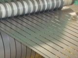长期供应宝钢无取向硅钢、武钢无取向电工钢太钢50TW290