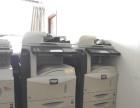 复印机出租 租赁 黑白彩色中高速复印机出租
