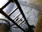 惠州疏通公司疏通下水道清理化粪池清理污水池