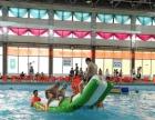 乐欢天水上活动,水上活动器材租赁,水上趣味活动