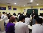 青浦日语一级培训中心 帮你突破语言学习大关