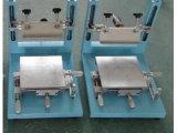 丝印台 丝印机 精密手印台 精密丝印机 SMT精密丝印台 锡膏印