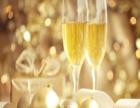 澳地堡酒业 澳地堡酒业诚邀加盟