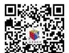 鹤壁造价预算培训 鹤壁工程预算学校 鹤壁工程土建预算培训