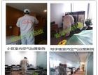 新房办公室除甲醛,去异味,空气净化,甲醛检测治理